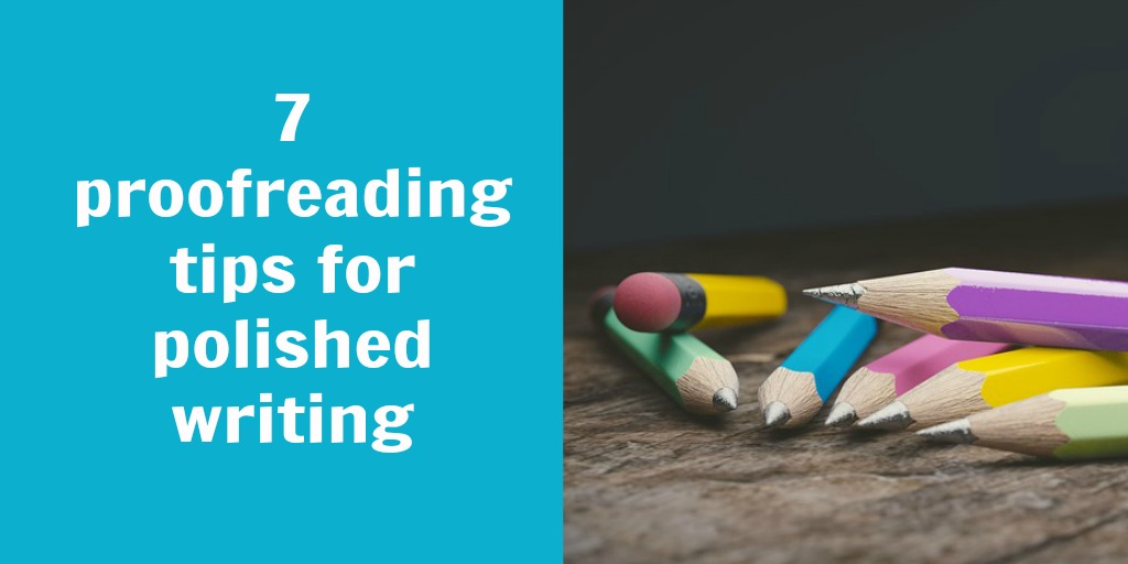 7-proofreading-tips_blog