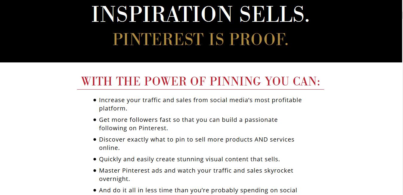 powerful website copy 2