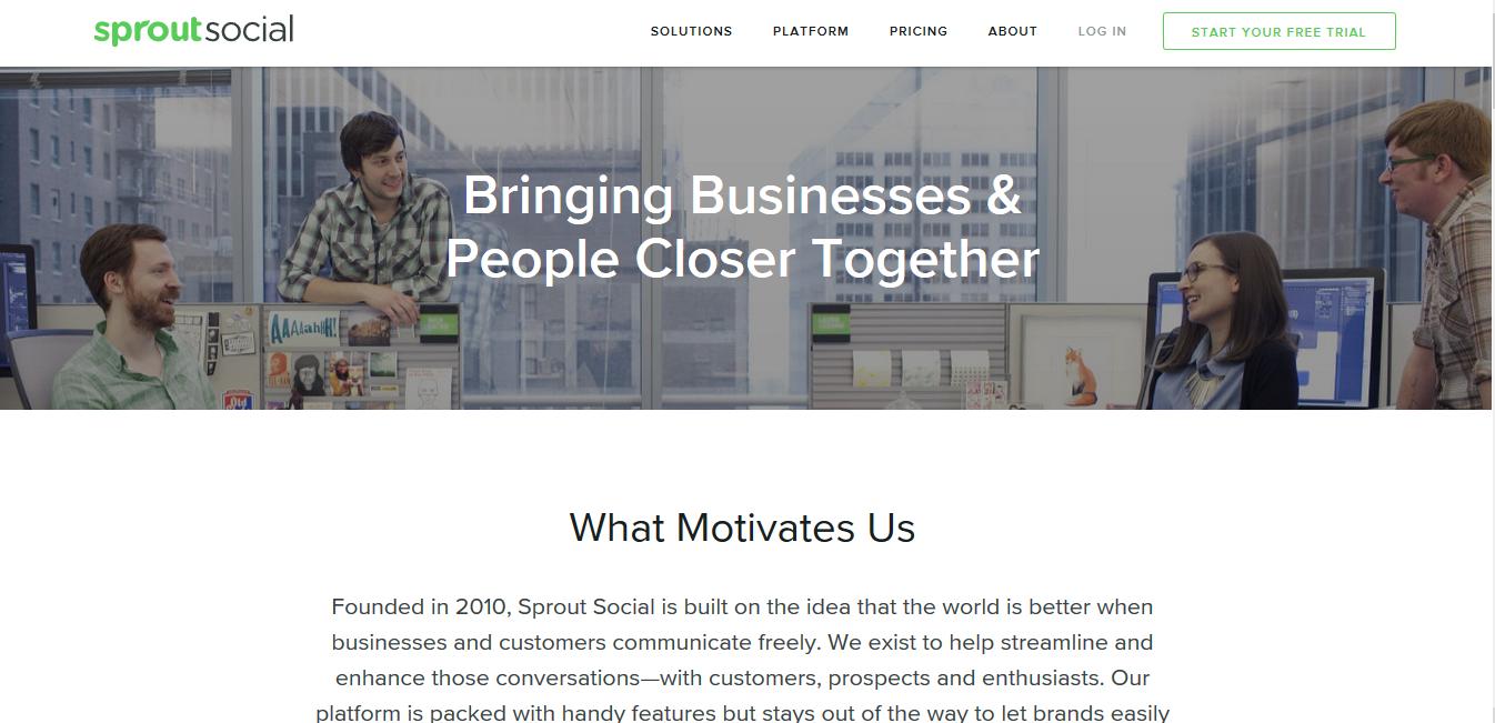 powerful website copy 6