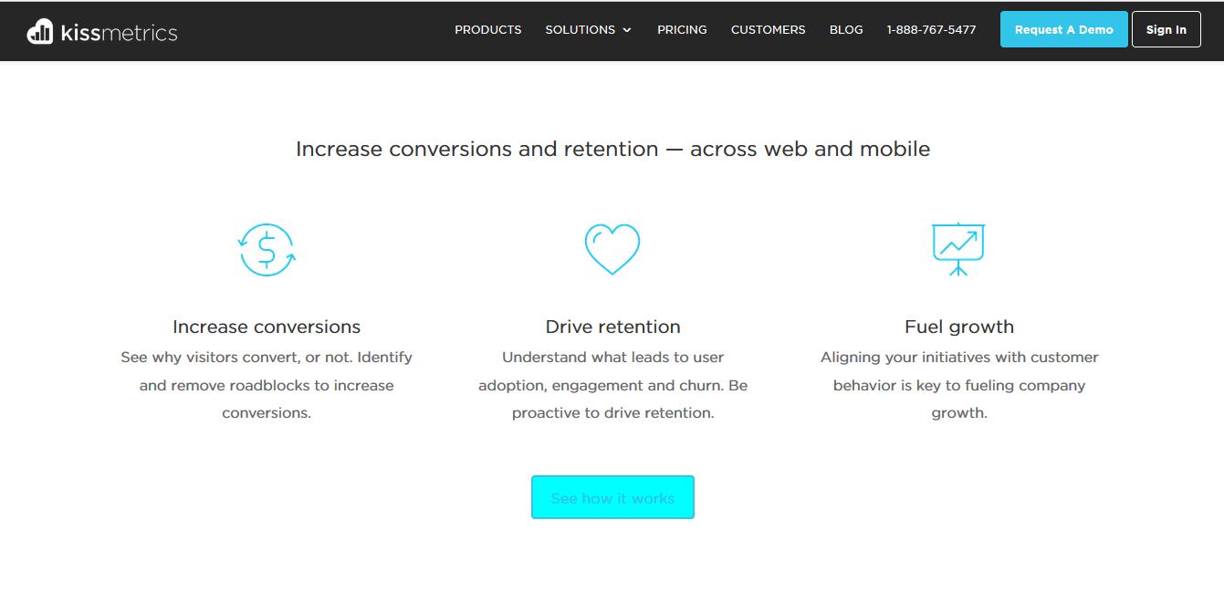 powerful website copy 7