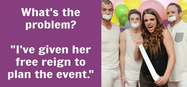 Free reign or free rein: Which one is it?