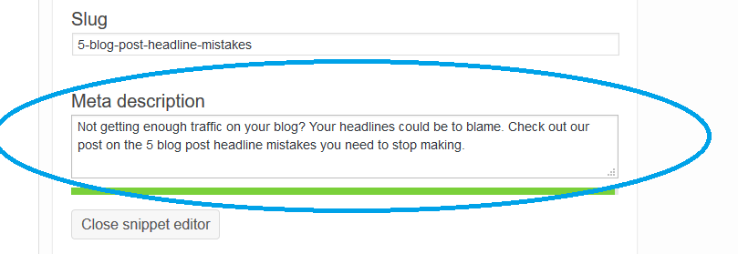 updating-old-blog-posts
