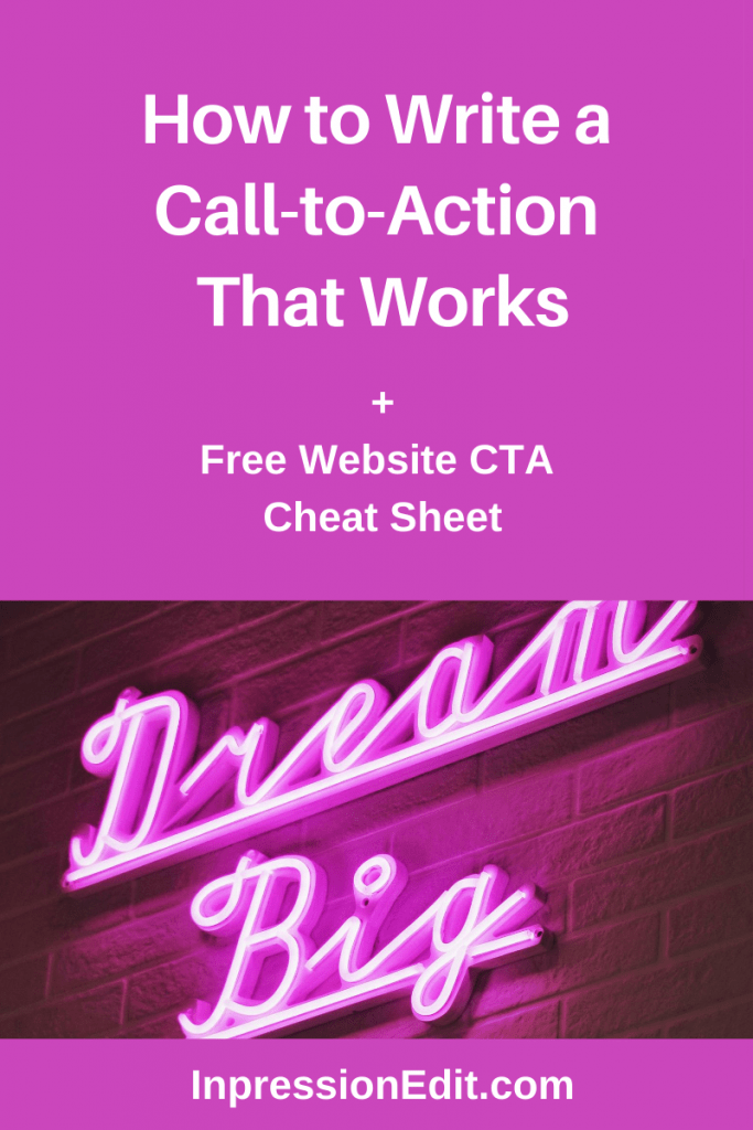 Wish you had more email subscribers, leads, or customers? Forget TikTok, Instagram Reels, and other marketing trends. Get back to basics by learning how to write an effective CTA for your blog, website, ads, emails, or social media posts.
