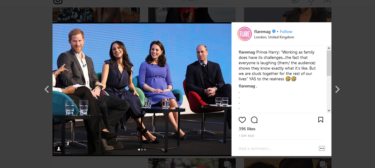 How To Write Good Instagram Captions That Convert 80 Call To